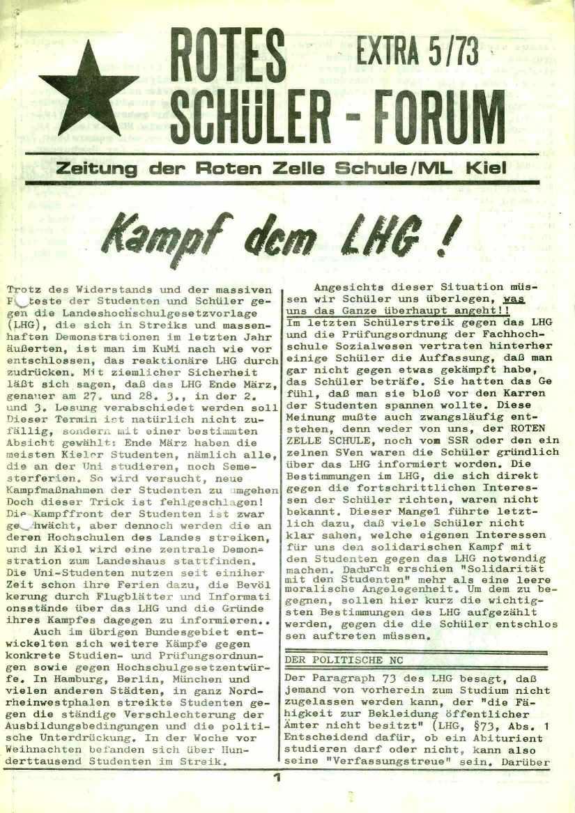Kiel_Schule017