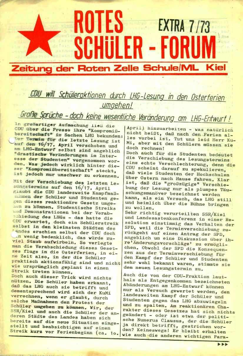 Kiel_Schule021