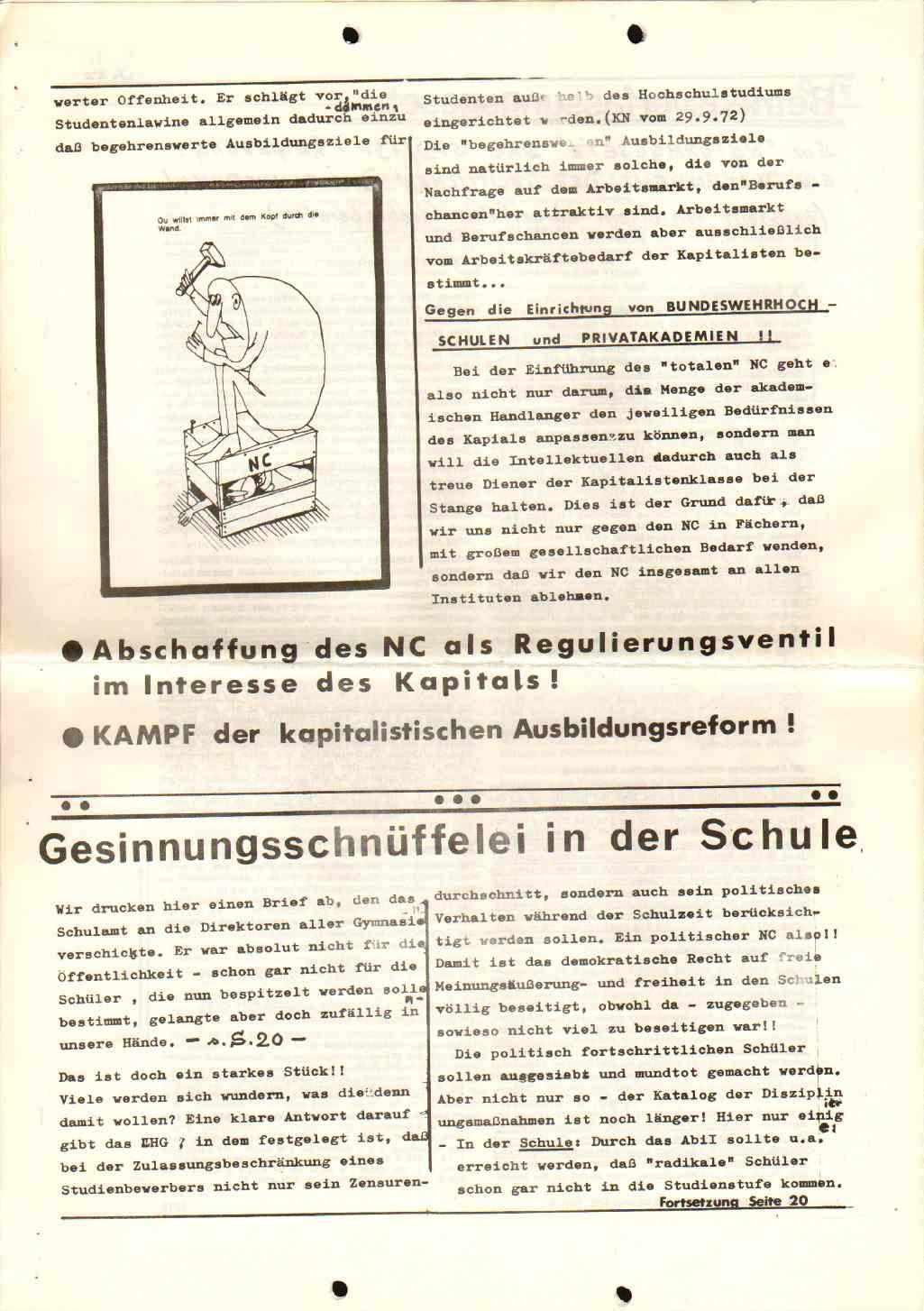 Kiel_Schule057