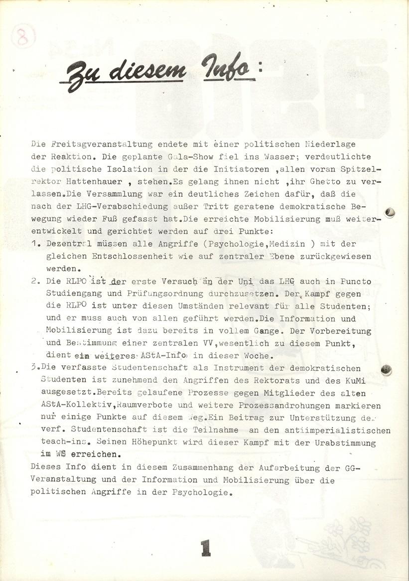Kiel_ASTA067
