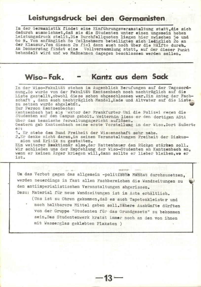 Kiel_ASTA096