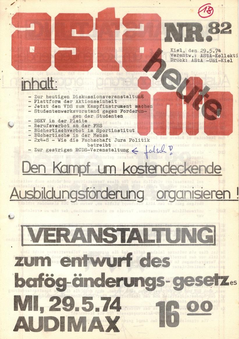 Kiel_ASTA100