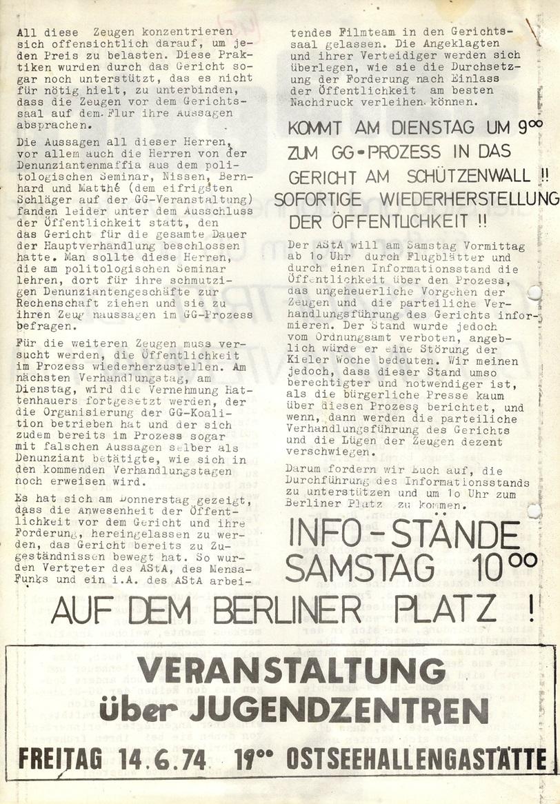 Kiel_ASTA157