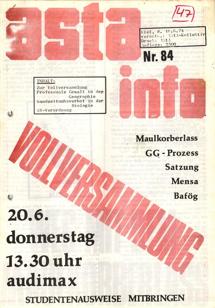 Kiel_ASTA162