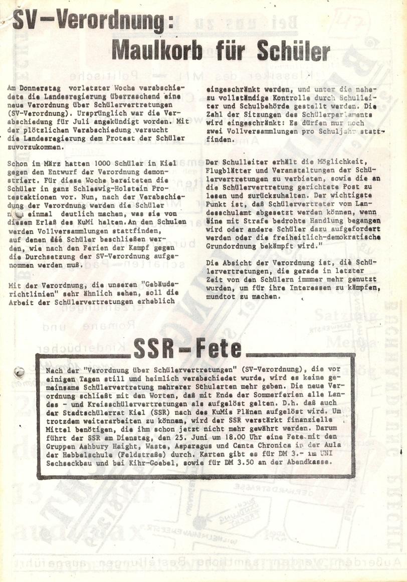 Kiel_ASTA184