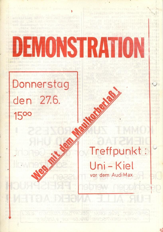 Kiel_ASTA189