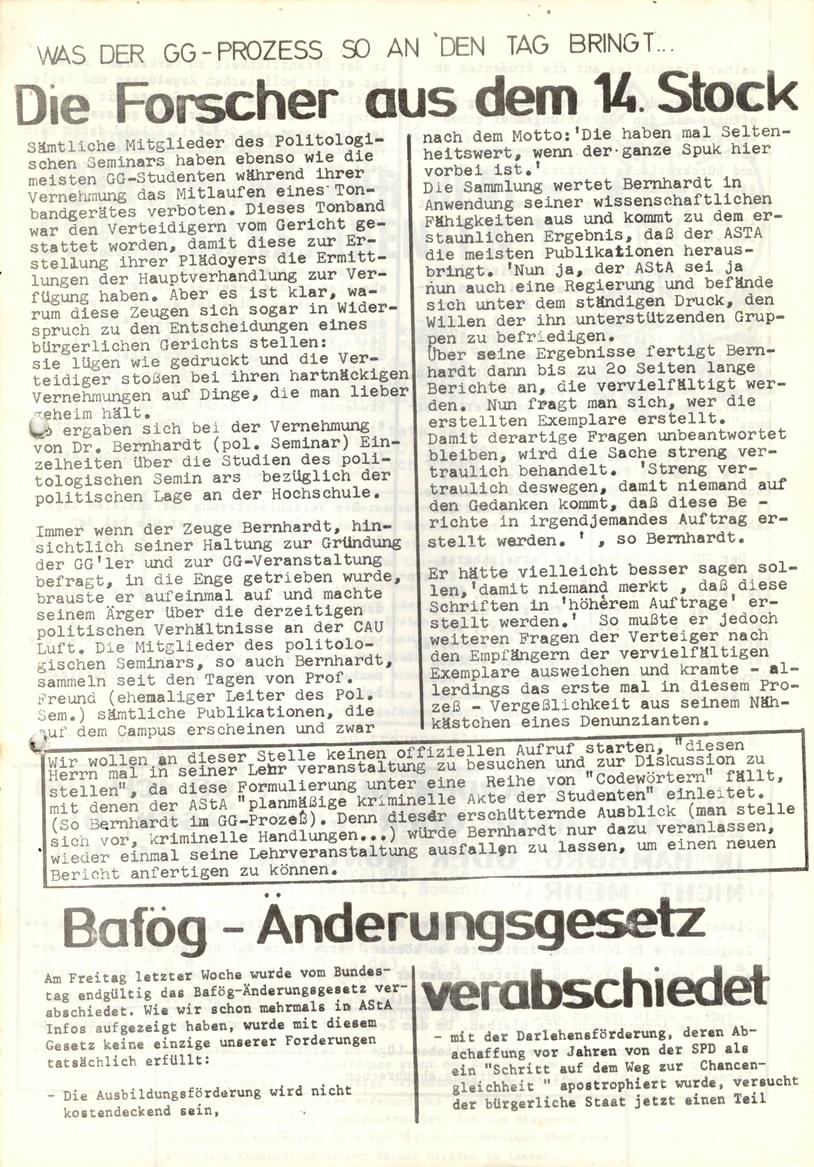 Kiel_ASTA196