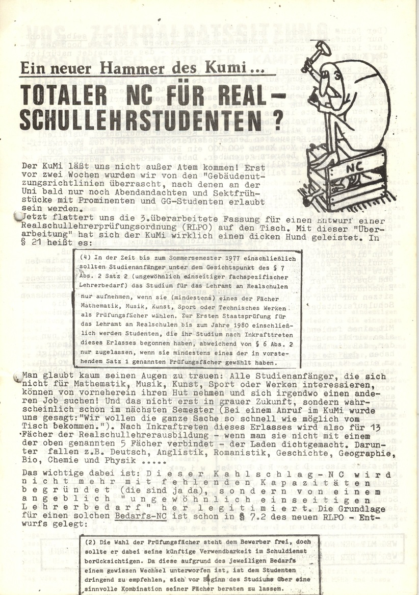 Kiel_ASTA198