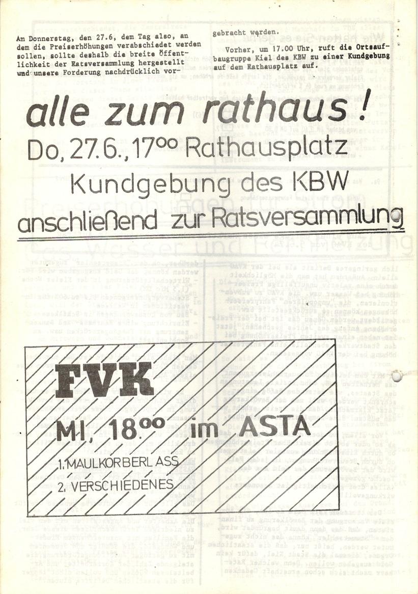 Kiel_ASTA203
