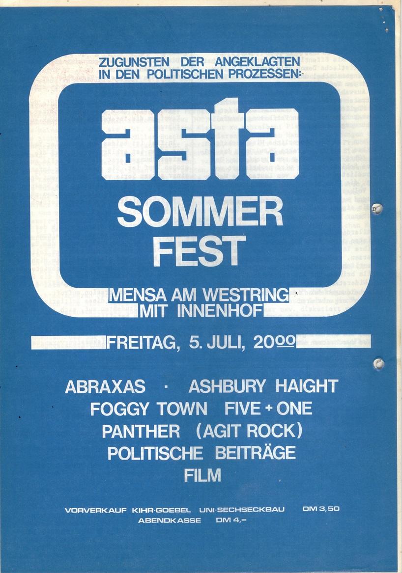 Kiel_ASTA224