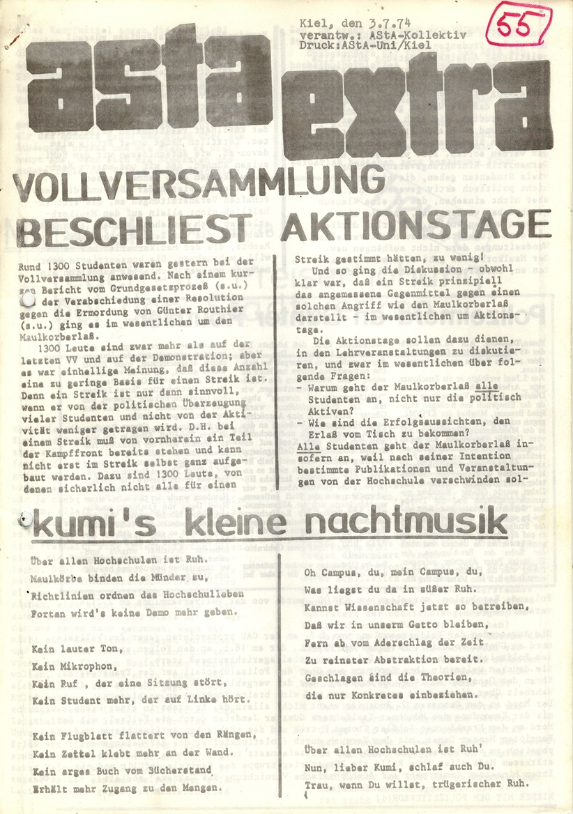 Kiel_ASTA225