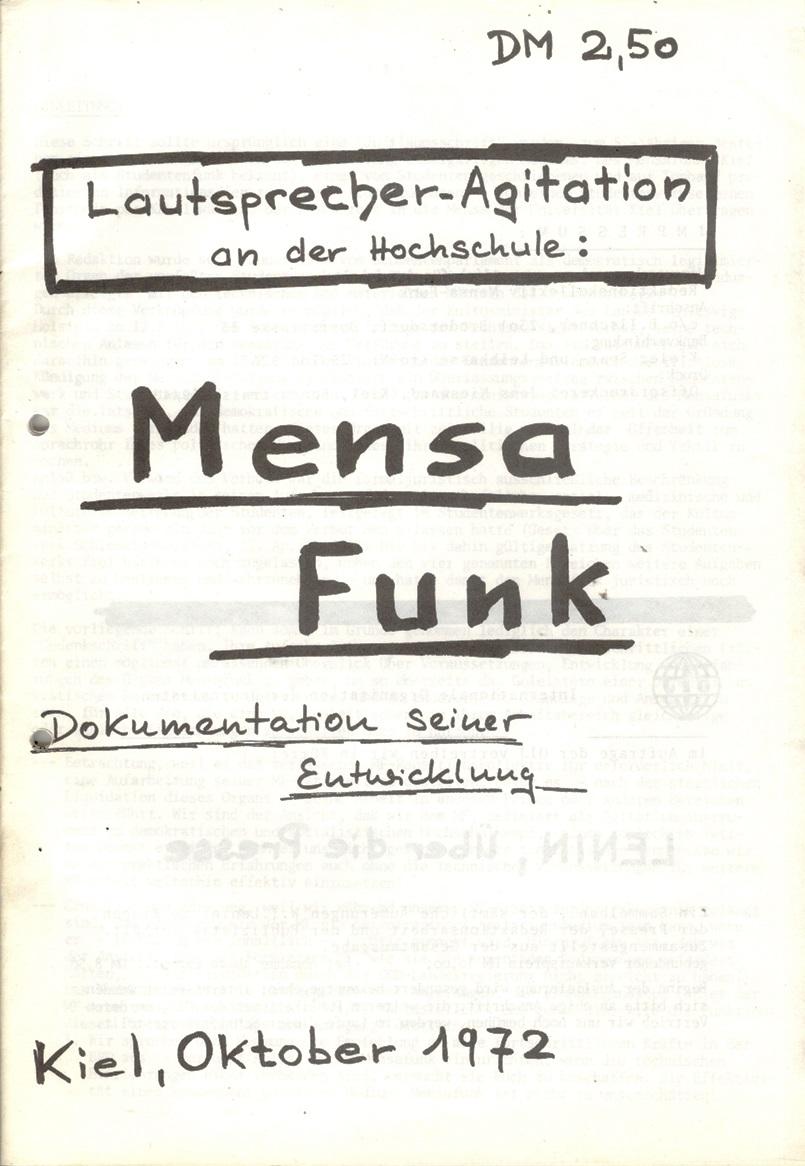 Kiel_Mensafunk001