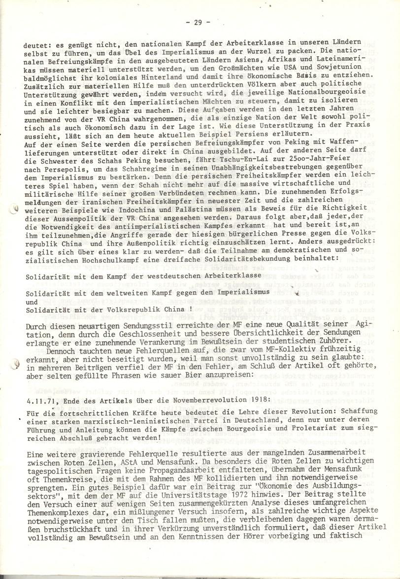 Kiel_Mensafunk029