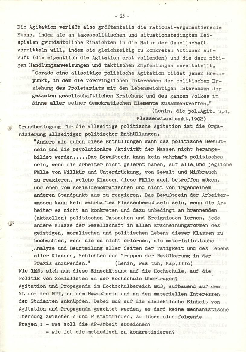Kiel_Mensafunk033