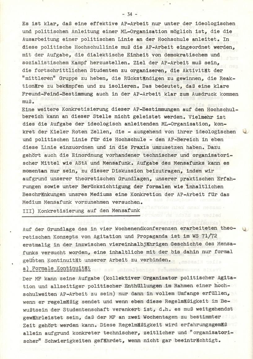 Kiel_Mensafunk034