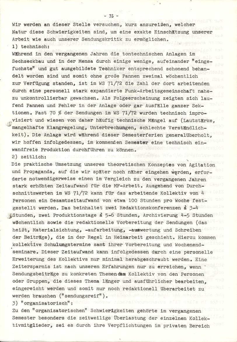 Kiel_Mensafunk035