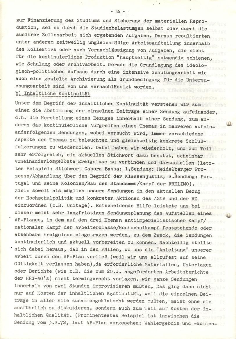 Kiel_Mensafunk036