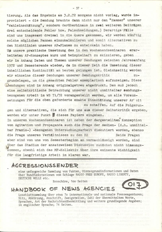 Kiel_Mensafunk037
