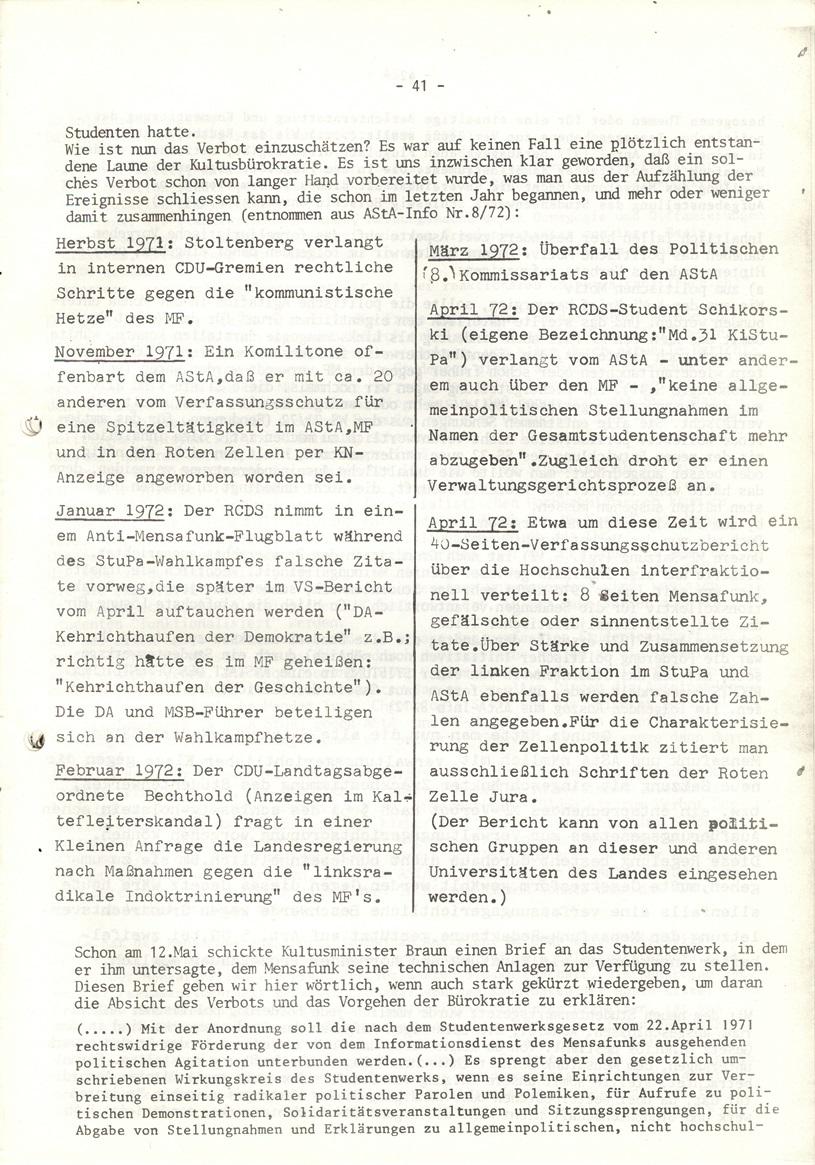Kiel_Mensafunk041
