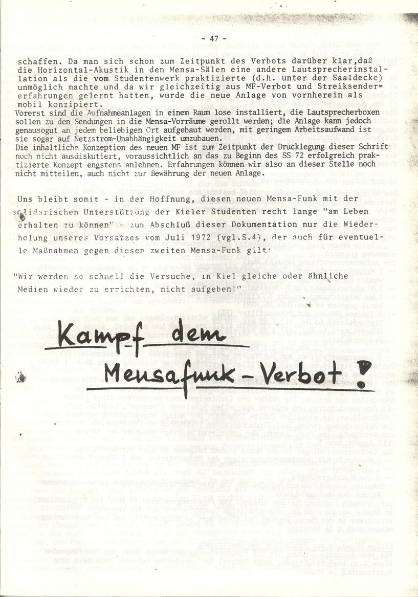 Kiel_Mensafunk047
