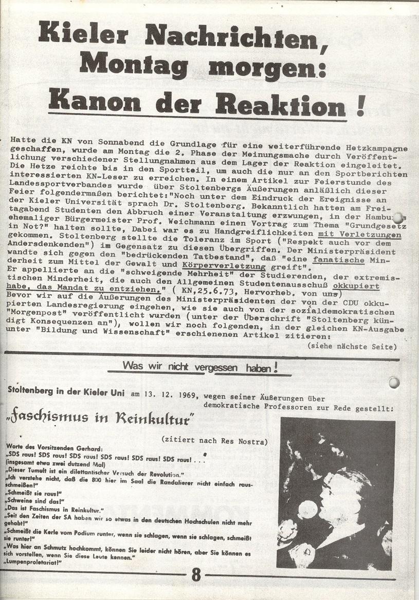 Kiel_Mensafunk060