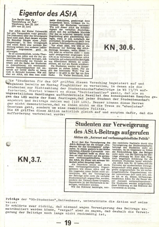 Kiel_Mensafunk071