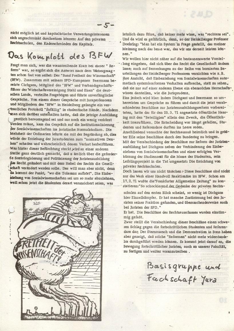 Kiel_Rotzjur027
