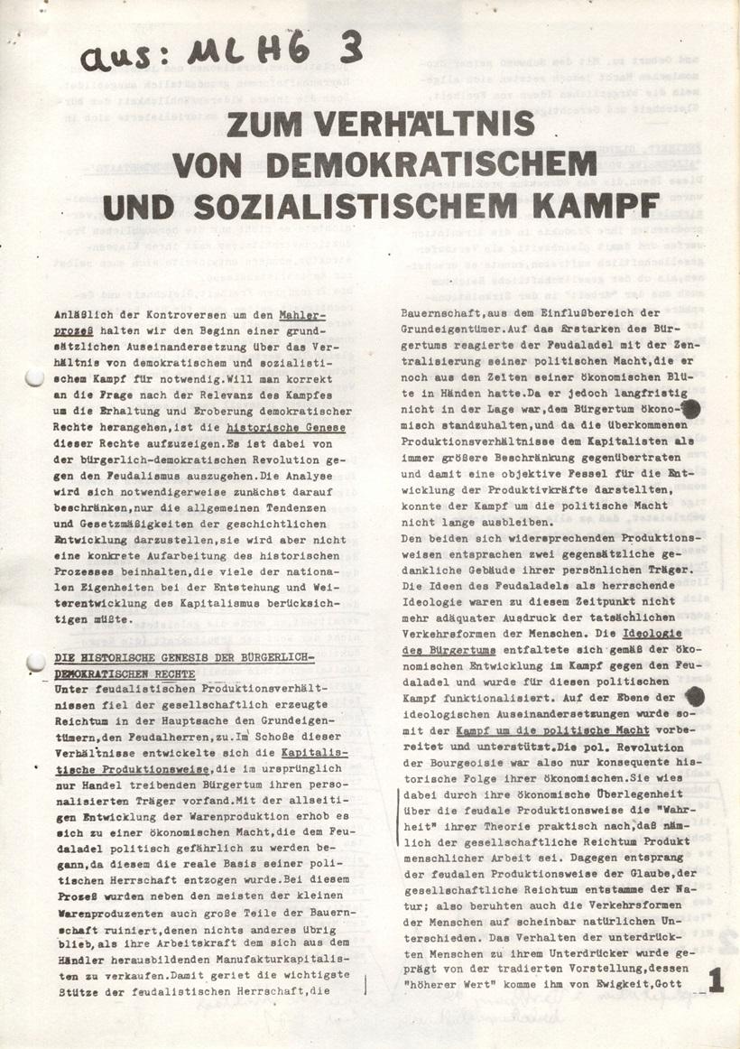 Kiel_Rotzjur029