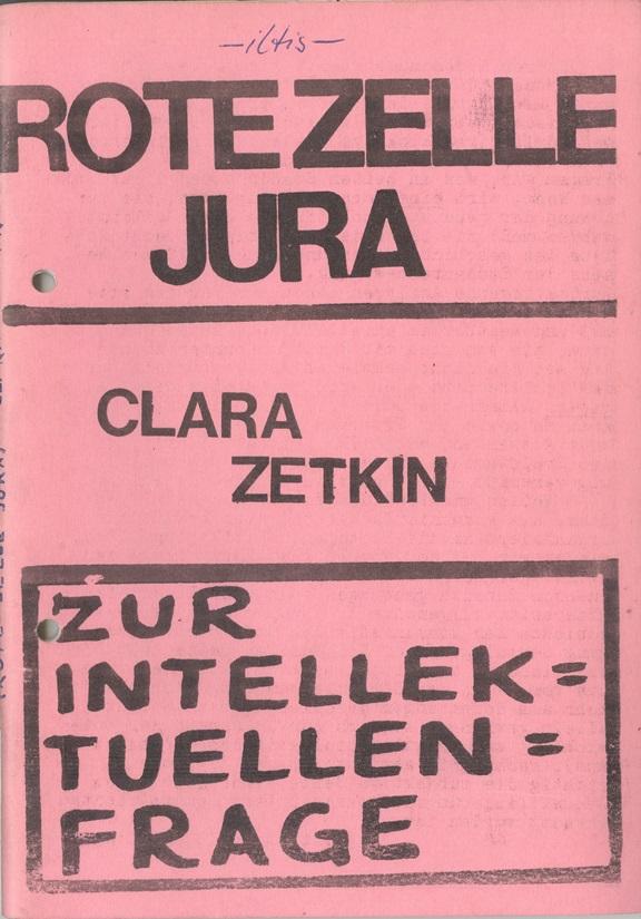 Kiel_Rotzjur038