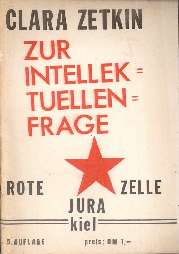 Kiel_Rotzjur044