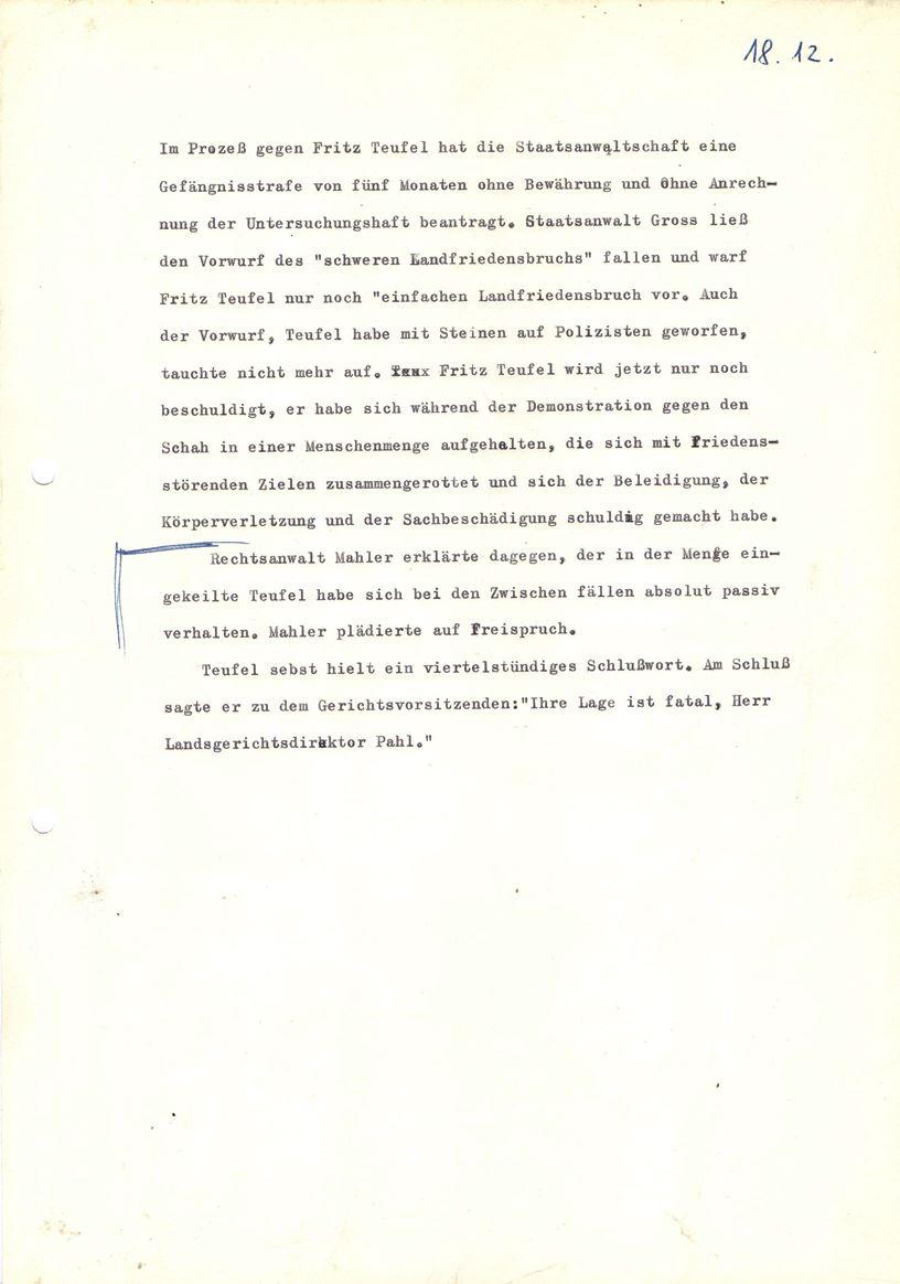 Kiel_MF1967_006