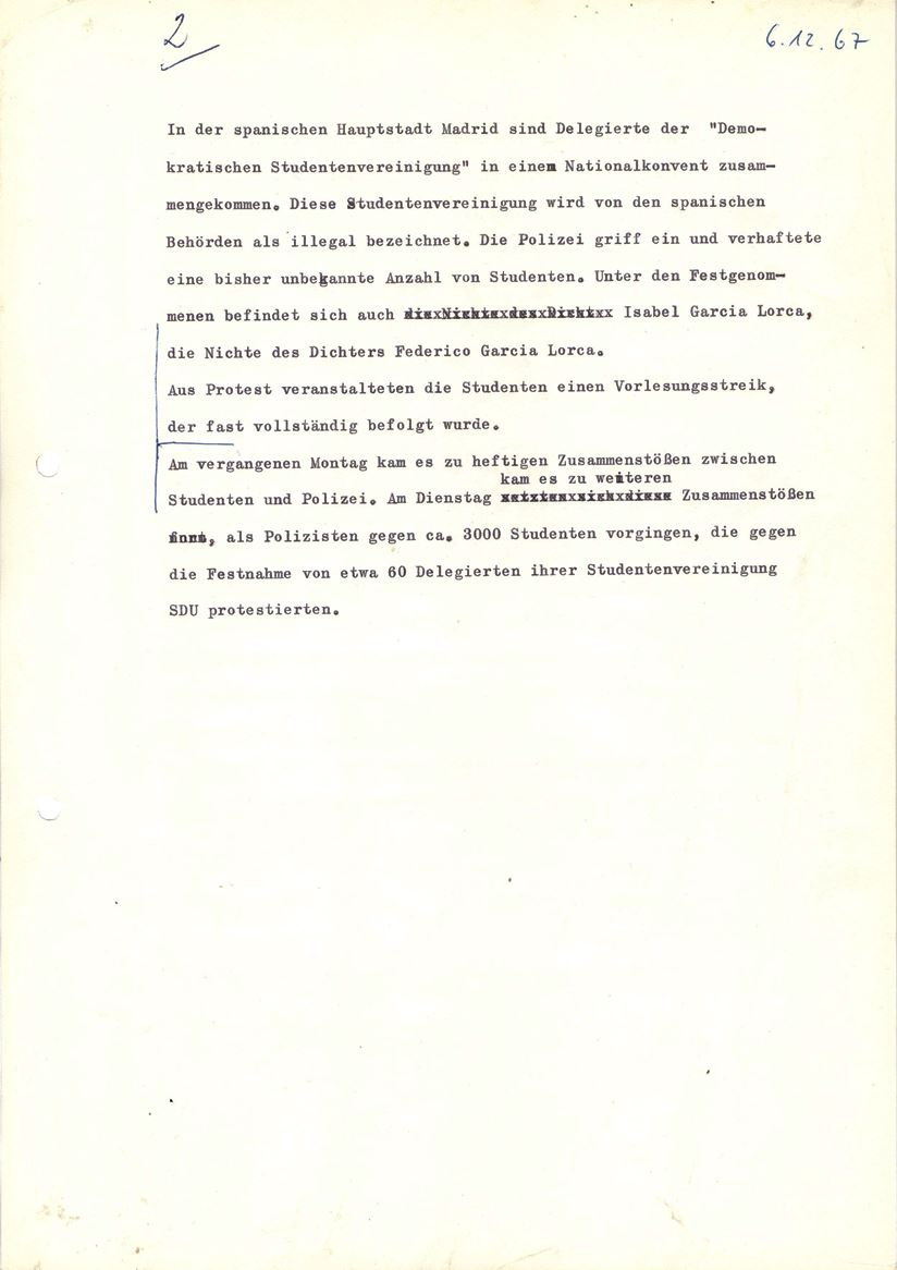 Kiel_MF1967_021