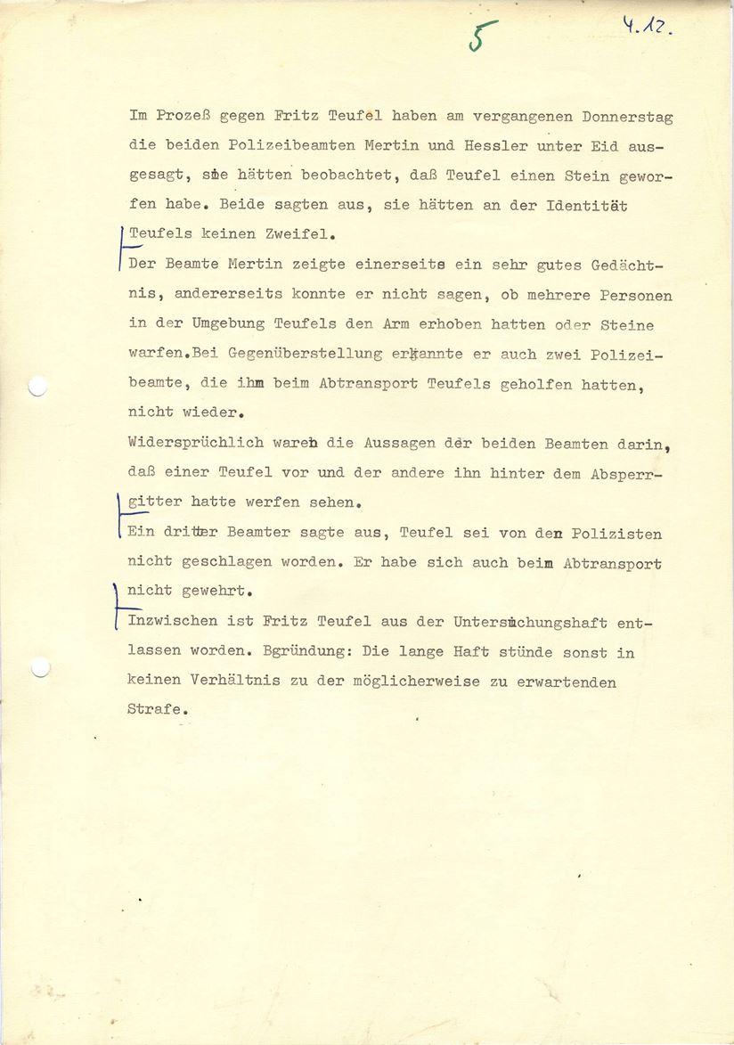 Kiel_MF1967_029