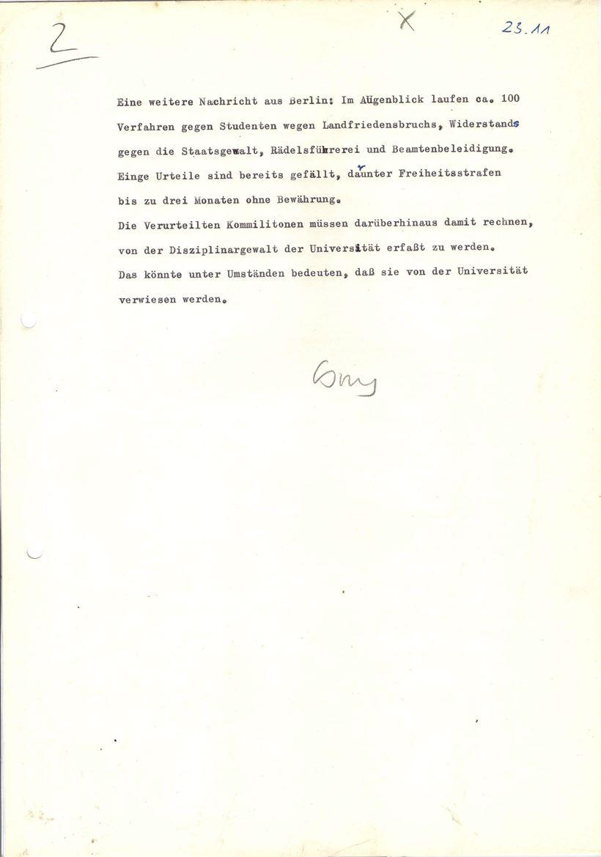Kiel_MF1967_041
