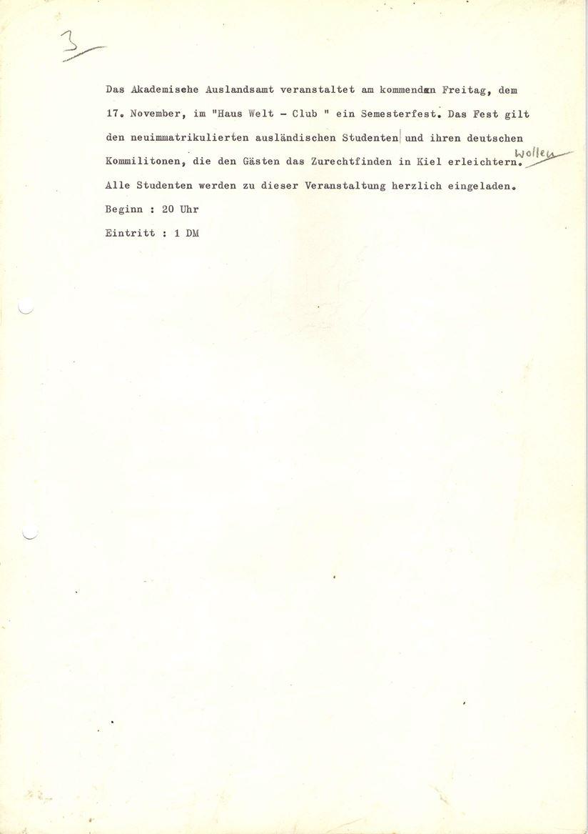 Kiel_MF1967_052
