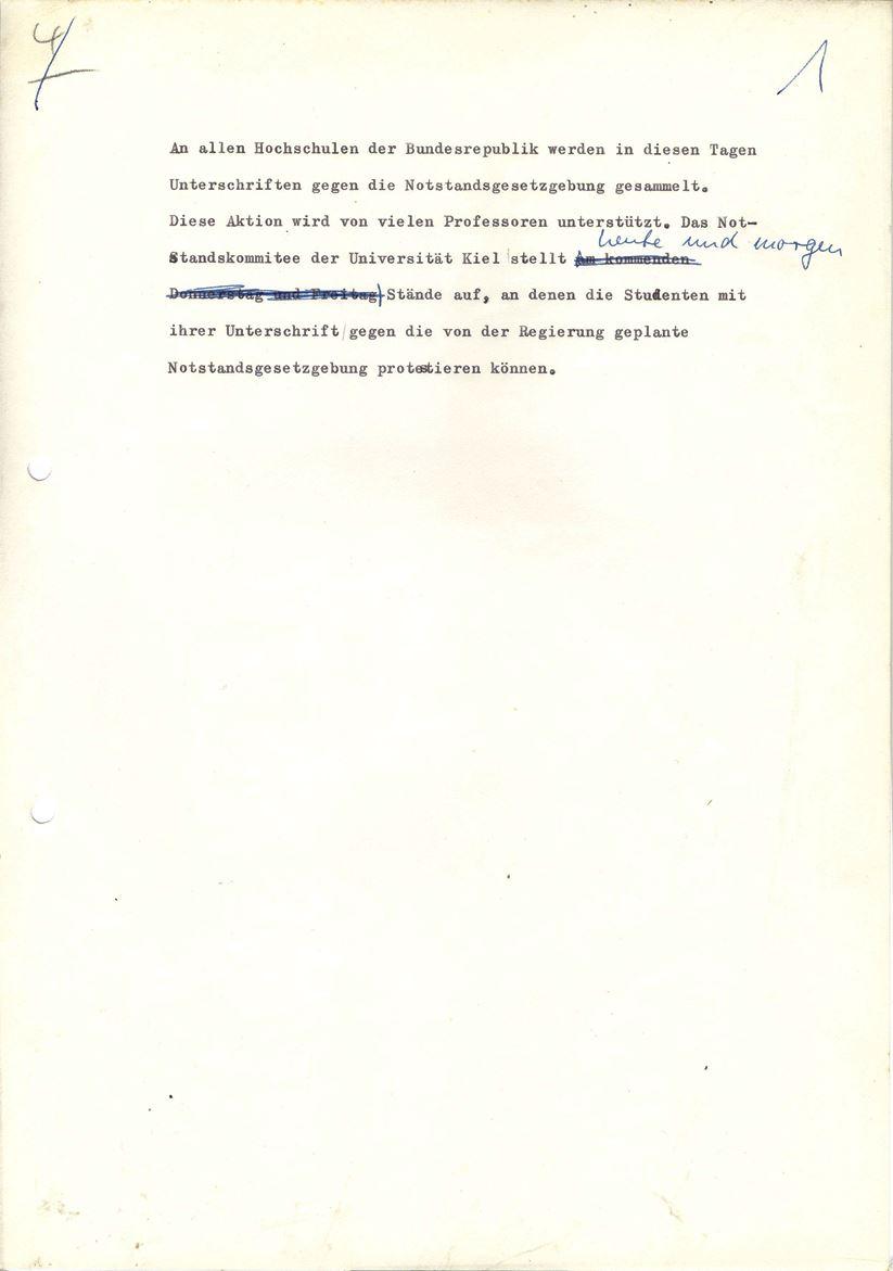 Kiel_MF1967_053