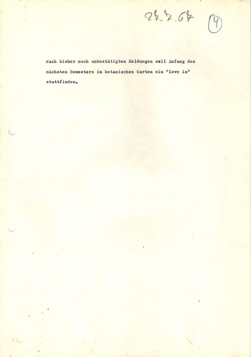 Kiel_MF1967_073