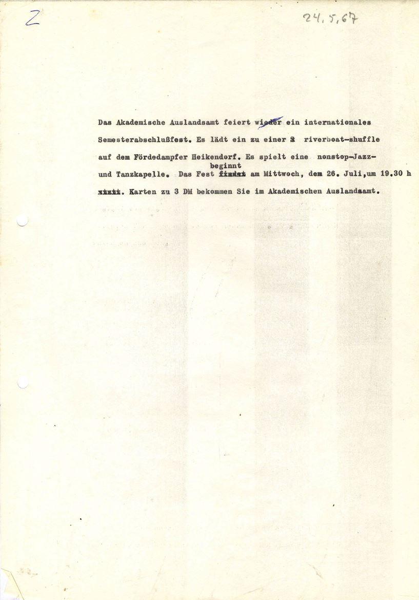 Kiel_MF1967_076