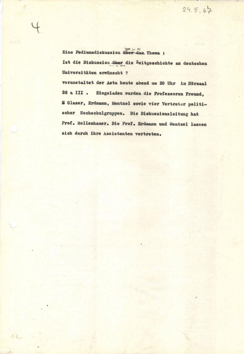 Kiel_MF1967_077
