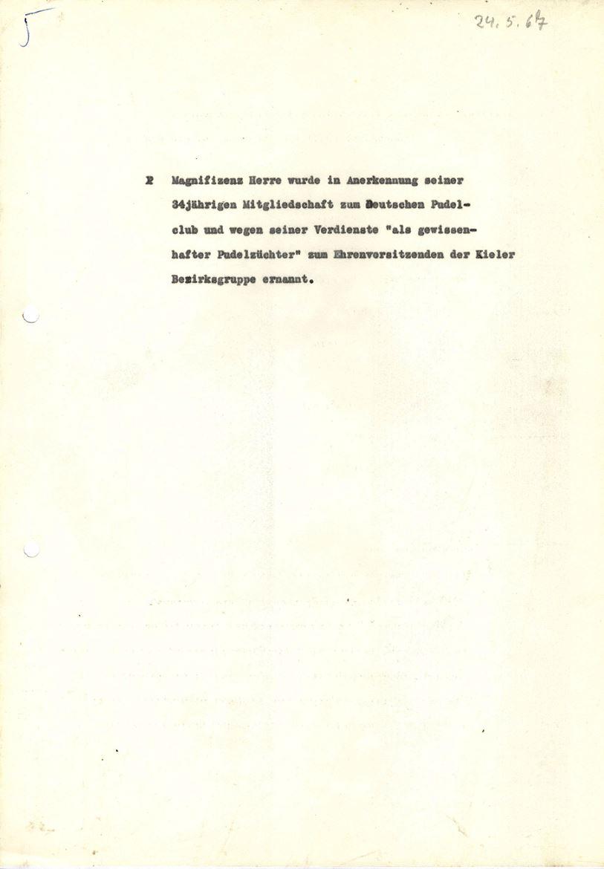 Kiel_MF1967_078