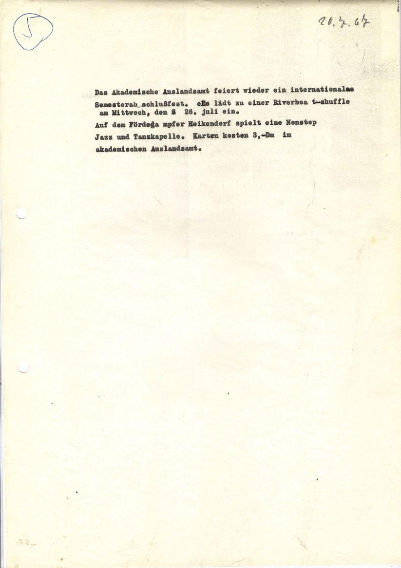 Kiel_MF1967_082