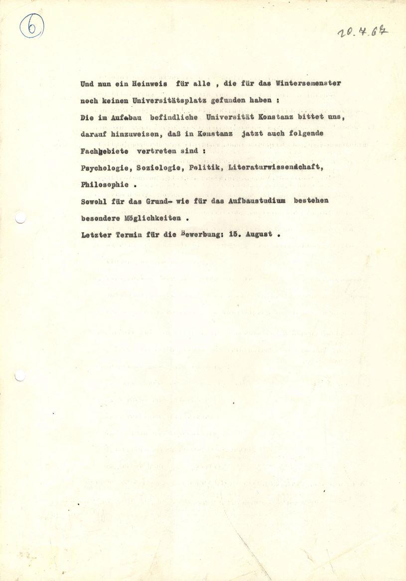 Kiel_MF1967_083