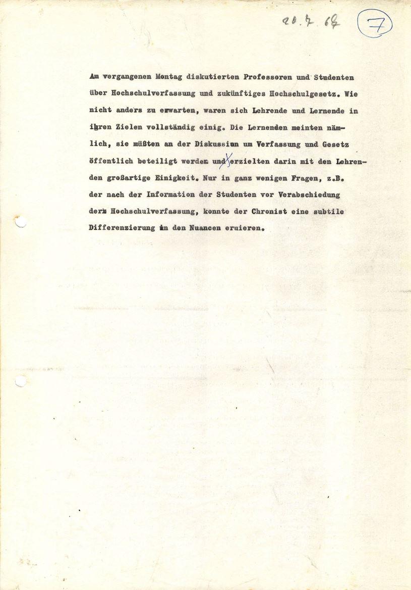 Kiel_MF1967_084