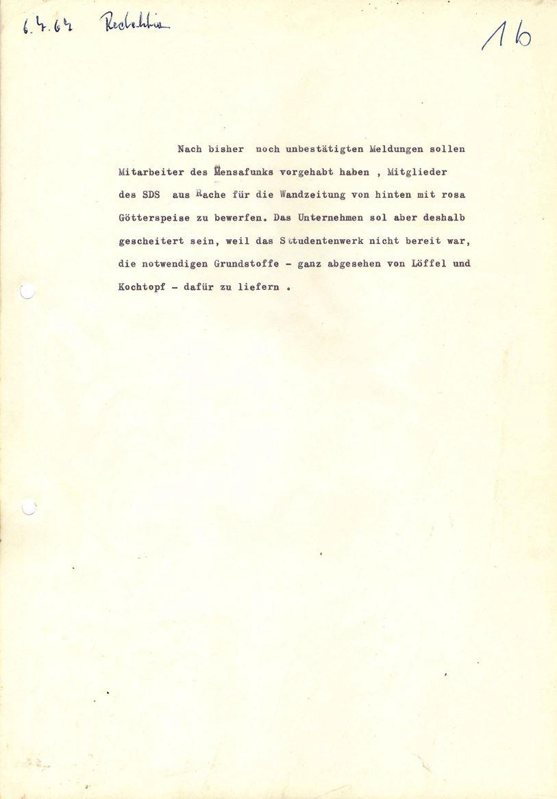 Kiel_MF1967_101