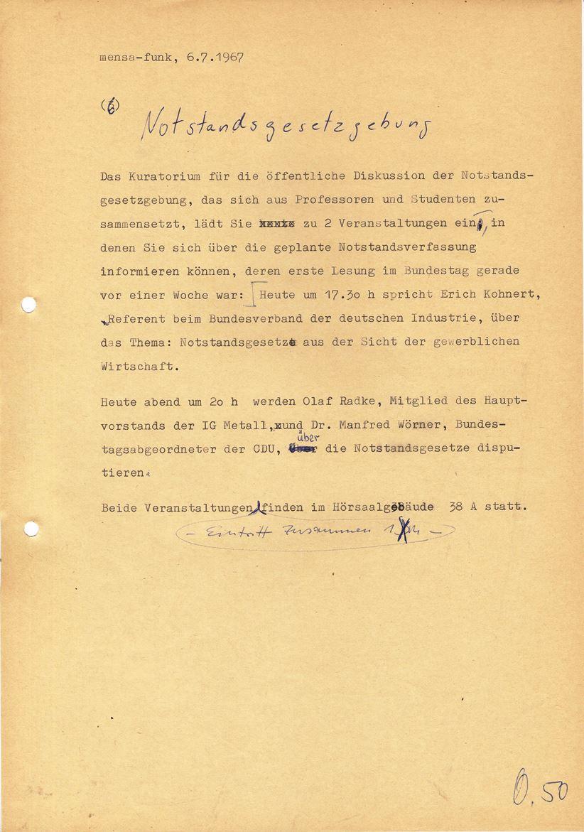 Kiel_MF1967_107