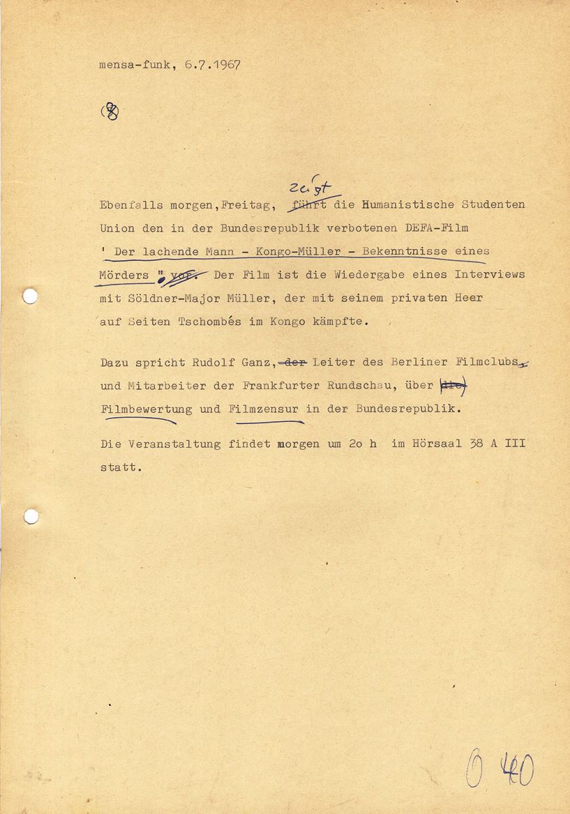 Kiel_MF1967_109