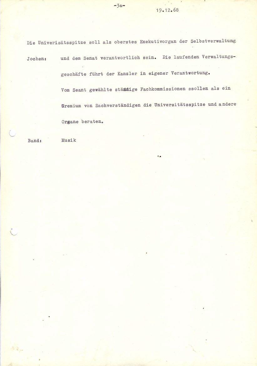 Kiel_MF1968_006