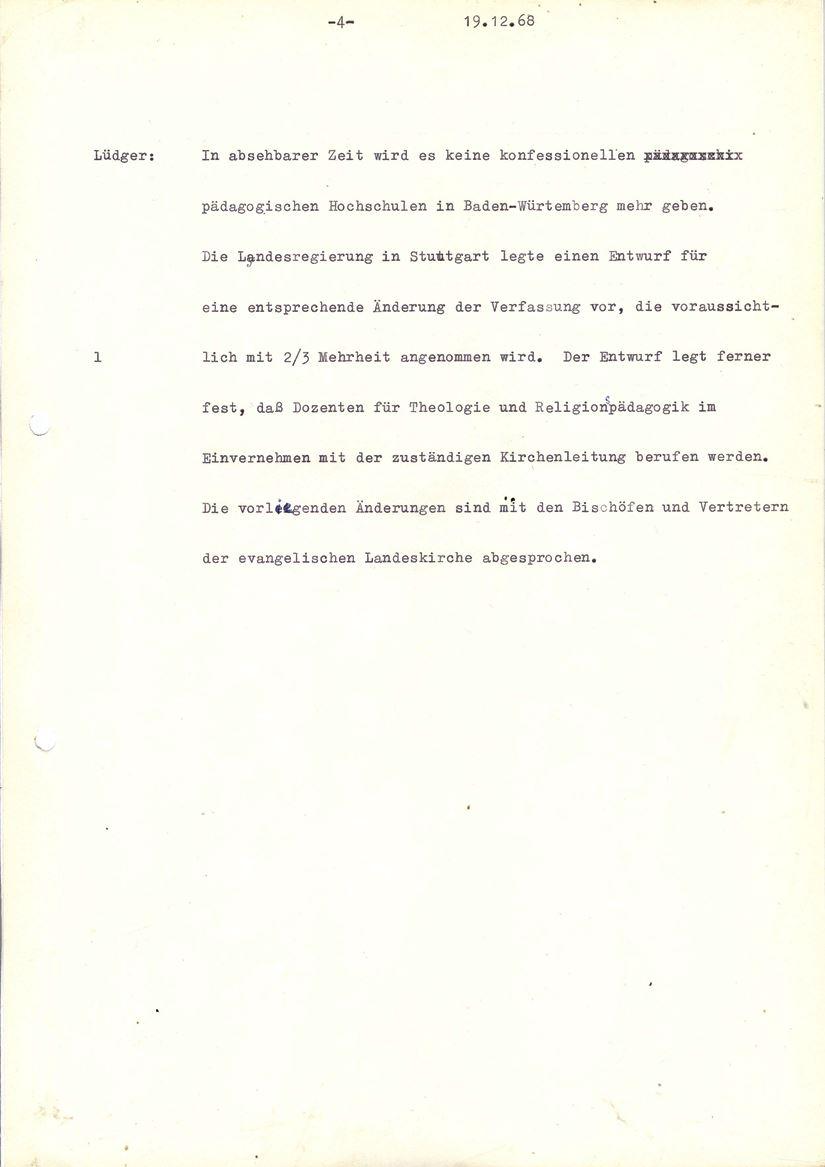Kiel_MF1968_007