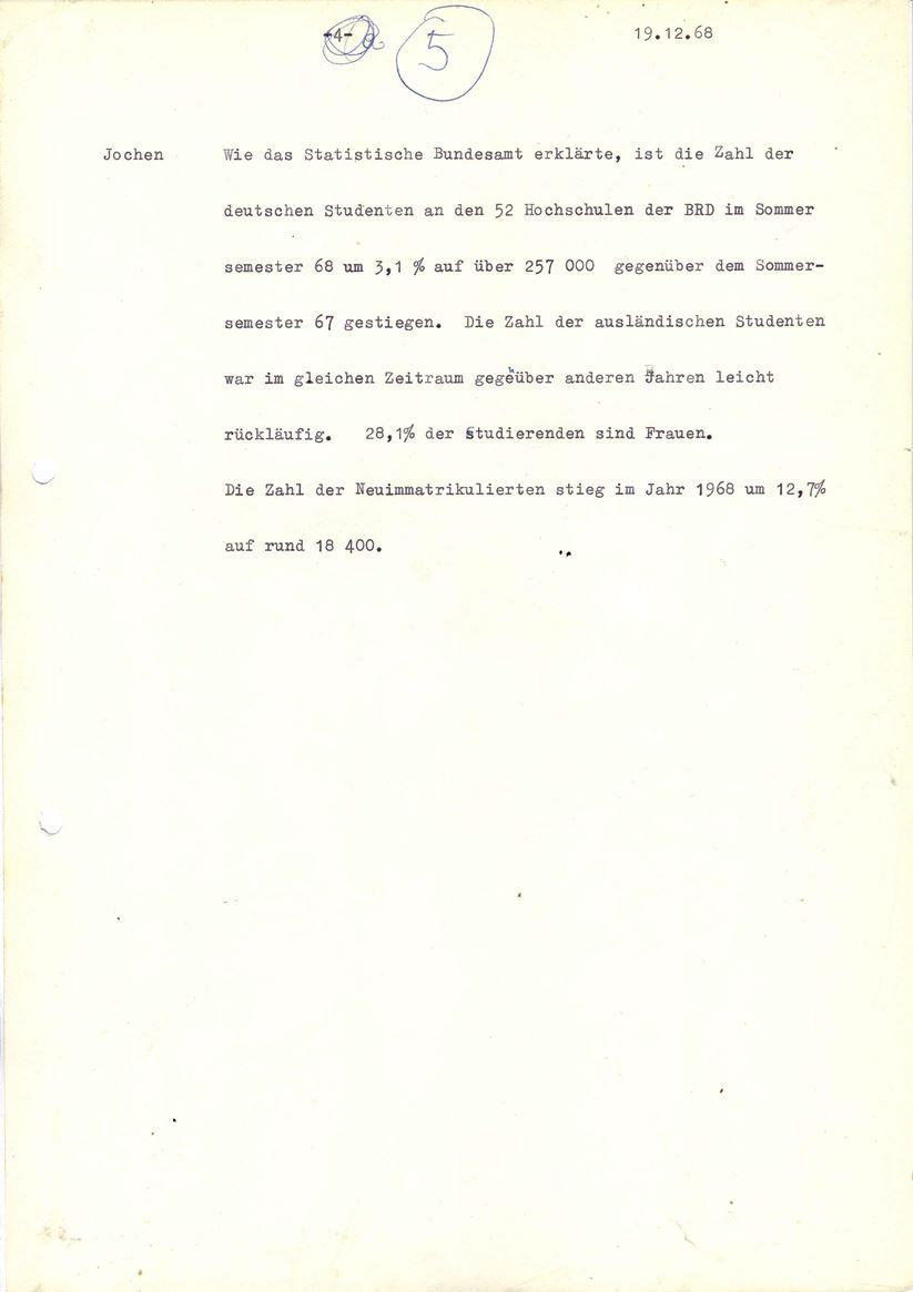Kiel_MF1968_008