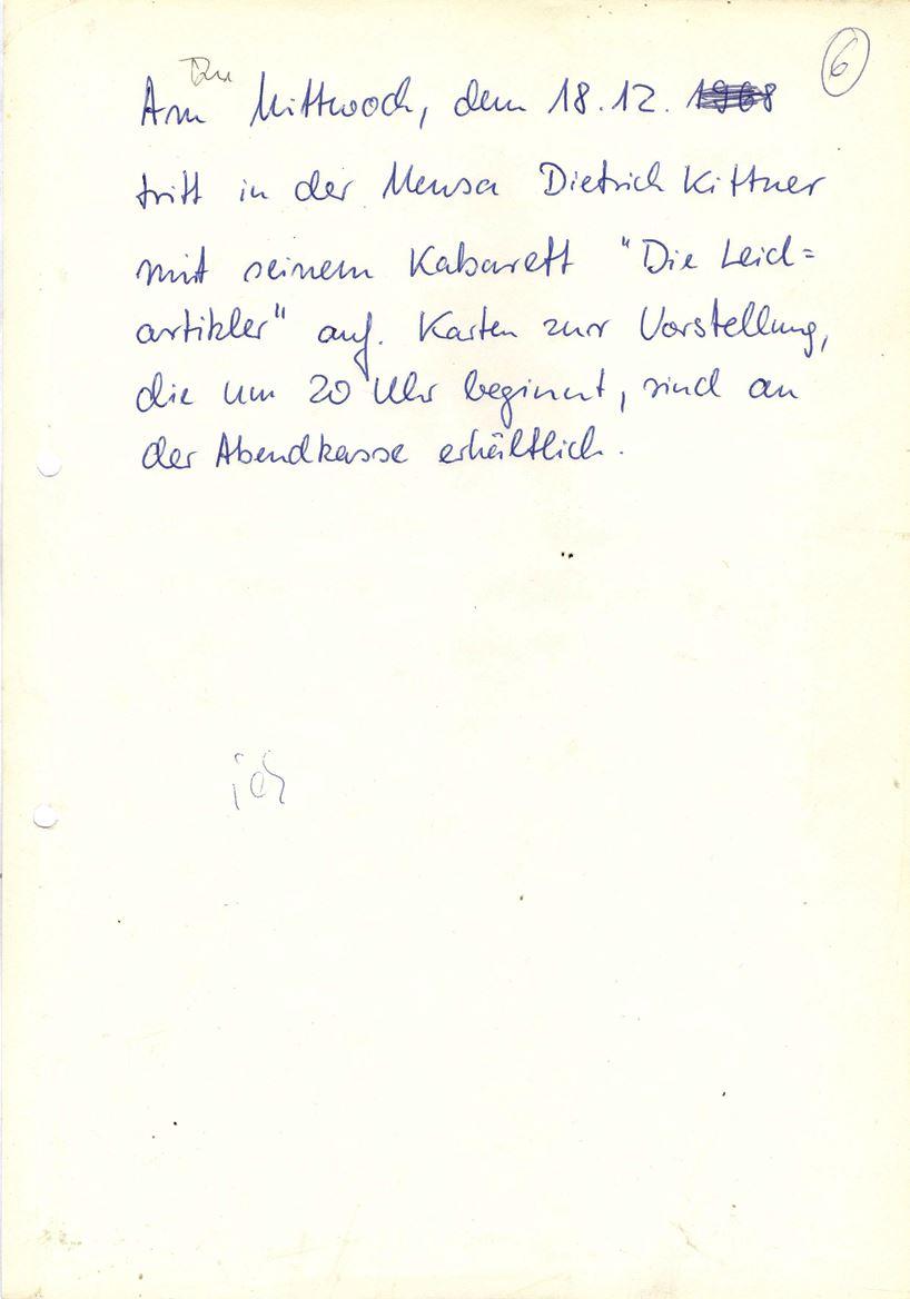 Kiel_MF1968_027